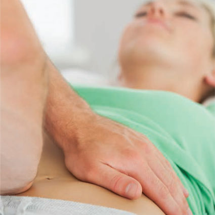 BIHC Belleville - Pelvic Floor Physiotherapy